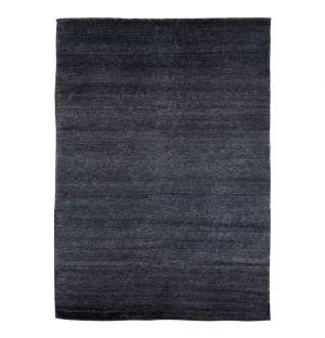 Tapis Mélange Cachemire gris - 170 x 240 cm