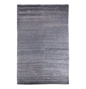 Tapis Mélange Cachemire gris - 200 x 300 cm