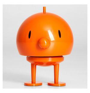 Figurine Bumble Classic orange