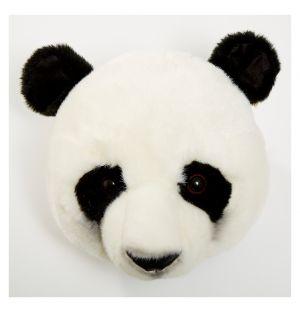 Décoration murale panda