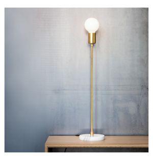 Lampe de table Dot Luna