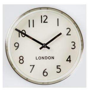 Horloge Time Zone London