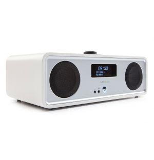 Système audio R2 MK3 blanc