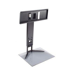 Fixation TV-vidéo pour système audio R7