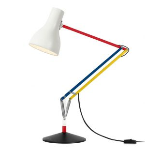 Lampe de table Type 75 - Edition n°3
