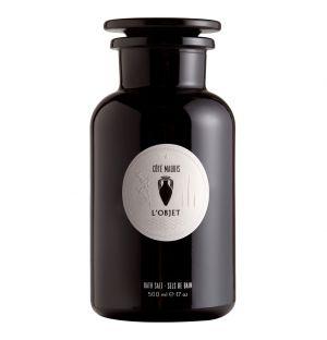 Sel de bain Côté Maquis - 500 ml