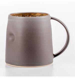 Mug Everyday gris