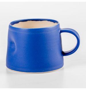 Mug bas Everyday Bleu