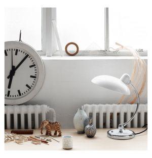 Lampe Luxus KAISER idell 6631 - Fritz Hansen