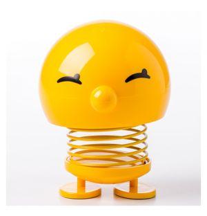 Figurine Bimble Classic jaune