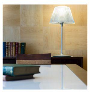 Lampe de table Romeo Moon T1 - Flos