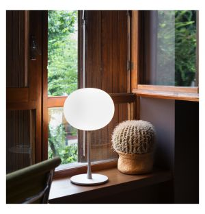 Lampe de table Glo-Ball T1 - Flos