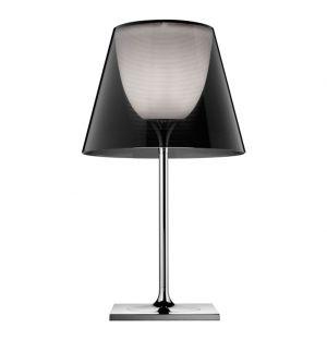 Lampe KTribe T1 fumé - Flos
