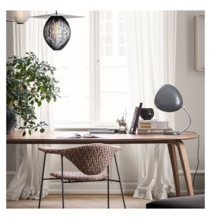 Lampe de table Cobra - Gubi