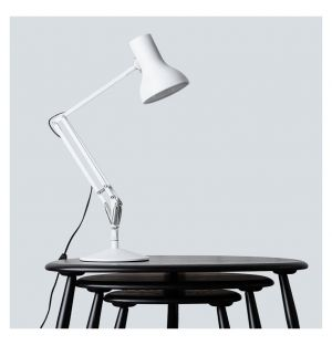 Lampe Type 75 Mini couleur au choix - Anglepoise