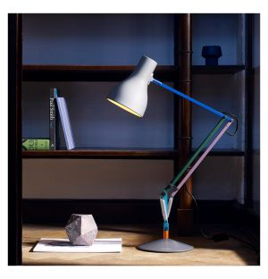 Lampe Type 75 : Edition 2