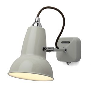Applique Original 1227 Mini - Anglepoise