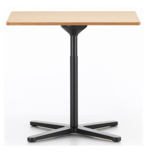 Table carrée Super Fold
