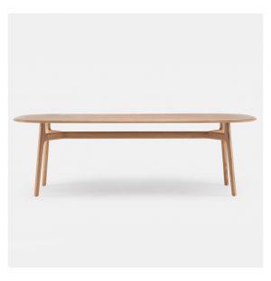 Table Solo en chêne