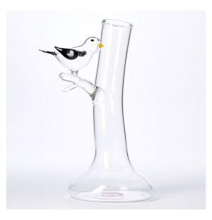 Vase Hirondelle