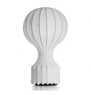 Lampe de table Gatto New Edition