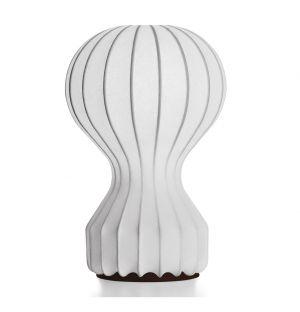 Lampe de table Gatto Piccolo