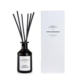 Diffuseur Oudh Geranium - 200 ml