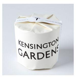 Bougie Kensington Gardens - collection Tisane