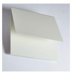 Applique Folder blanche