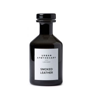 Diffuseur Smoked Leather - 200 ml