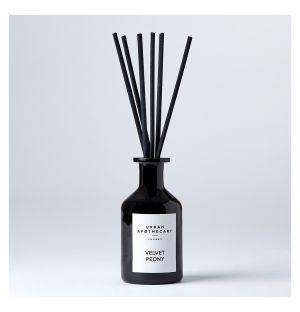 Diffuseur Velvet Peony - 200 ml