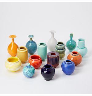 Vase miniature – Large