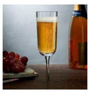 Flûte à champagne Neo
