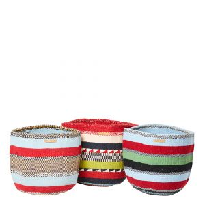Panier Nifty Knit - Extra large