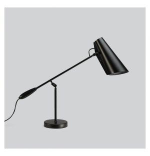 Lampe Birdy Noir Intégral
