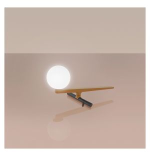 Lampe de table Yanzi - Artemide