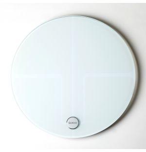 Balance blanche Smart QardioBase 2