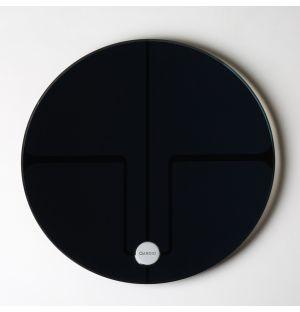 Balance noire Smart QardioBase 2