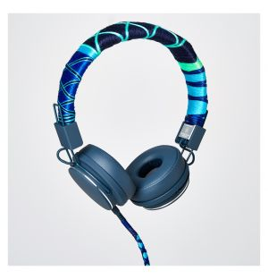 Casque Royal Supernova