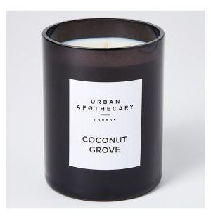Bougie parfumée Coconut Grove