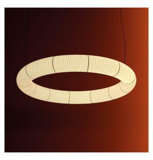 Suspension Tekiò Circular - Santa & Cole