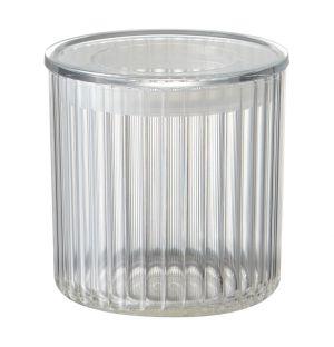 Bocal Fonté - 500 ml