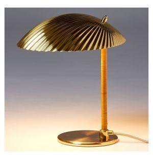 Lampe 5321