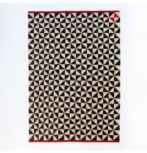 Tapis Collection Mélange Motif 2 - 170 x 240 cm