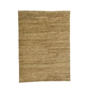 Tapis beige - collection Noche