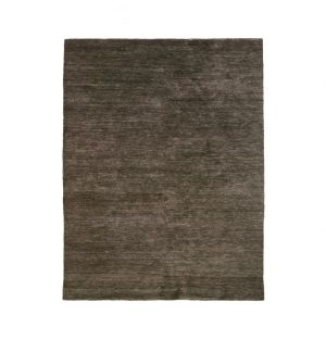 Tapis Collection Noche marron