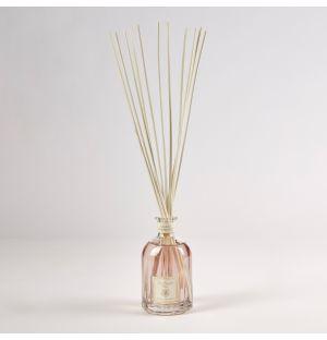 Diffuseur d'ambiance Giglio di Firenze – 250 ml