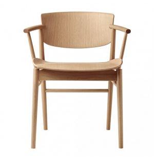 Chaise N01
