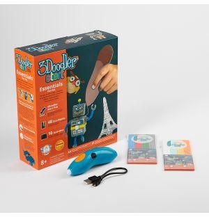 Set stylo 3D Start Essentials
