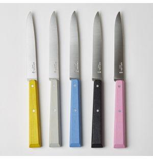 Couteau Bon Appétit n°125